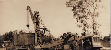 townapul crane supplied by raaf